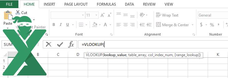 Functia-vlookup-Excel