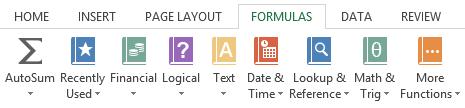 Introducere in formule 3