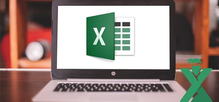 Excel 2016: Un scurt tur