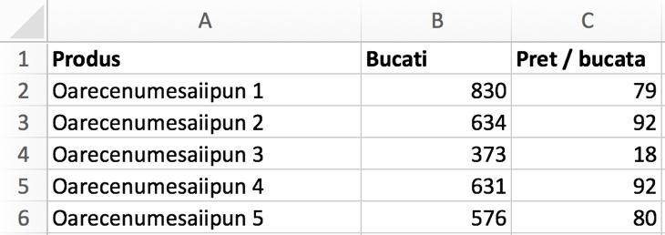 functia-sumproduct-excel-1