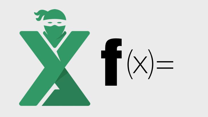 Functii formule Excel