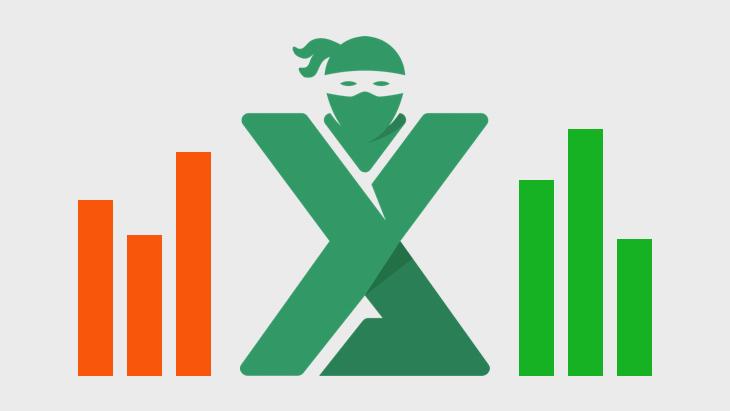 Model incasari plati Excel