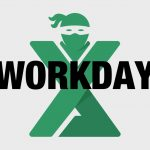 Functia Workday