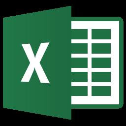 Excel_2013_logo