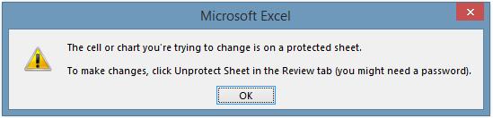 Protejare sheet