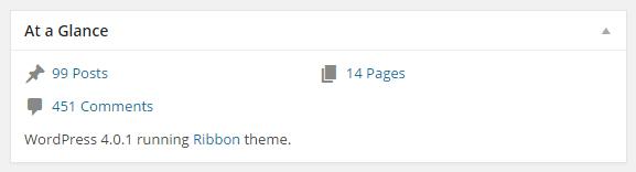 100 articole excelninja 0