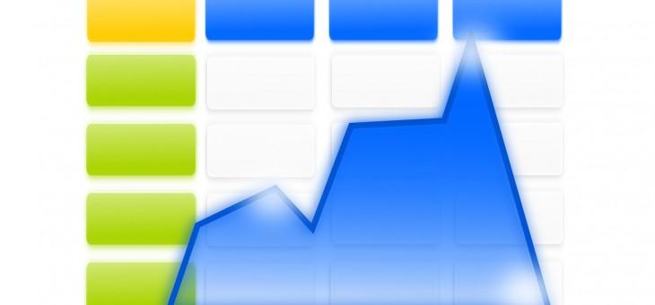 Rapoarte in Excel [video]