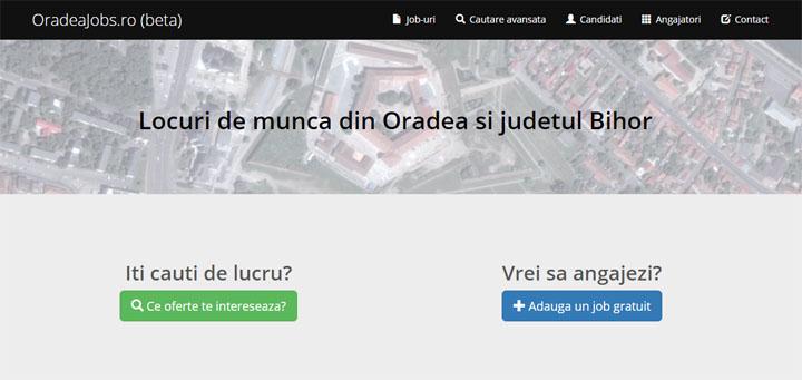 OradeaJobs2