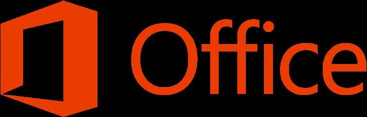S-a lansat Office 2016
