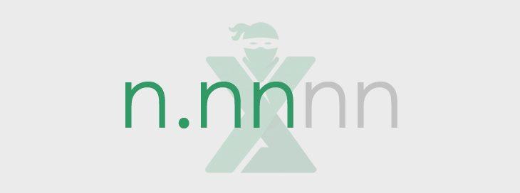 Functii de rotunjire in Excel