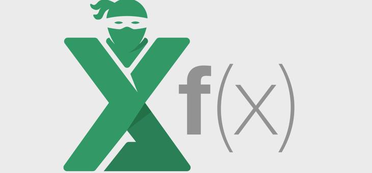 Webinar: Functii si Formule in Excel – 9 Decembrie 2016