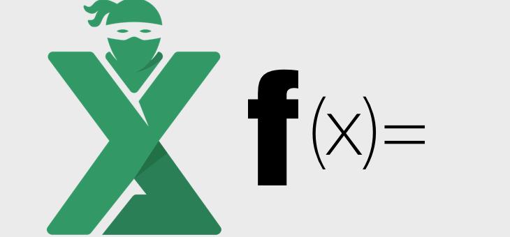 Functii si Formule in Excel