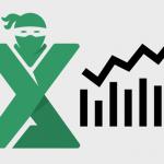 Webinar grafice Excel