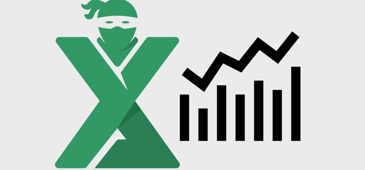 Grafice in Excel: Introducere
