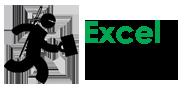 Excel Ninja Logo