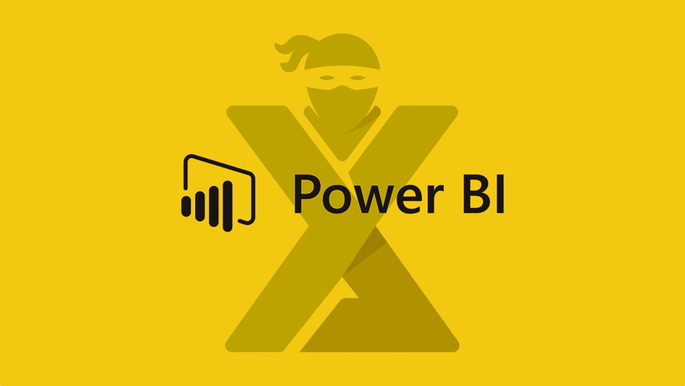 Introducere in PowerBI Desktop - web