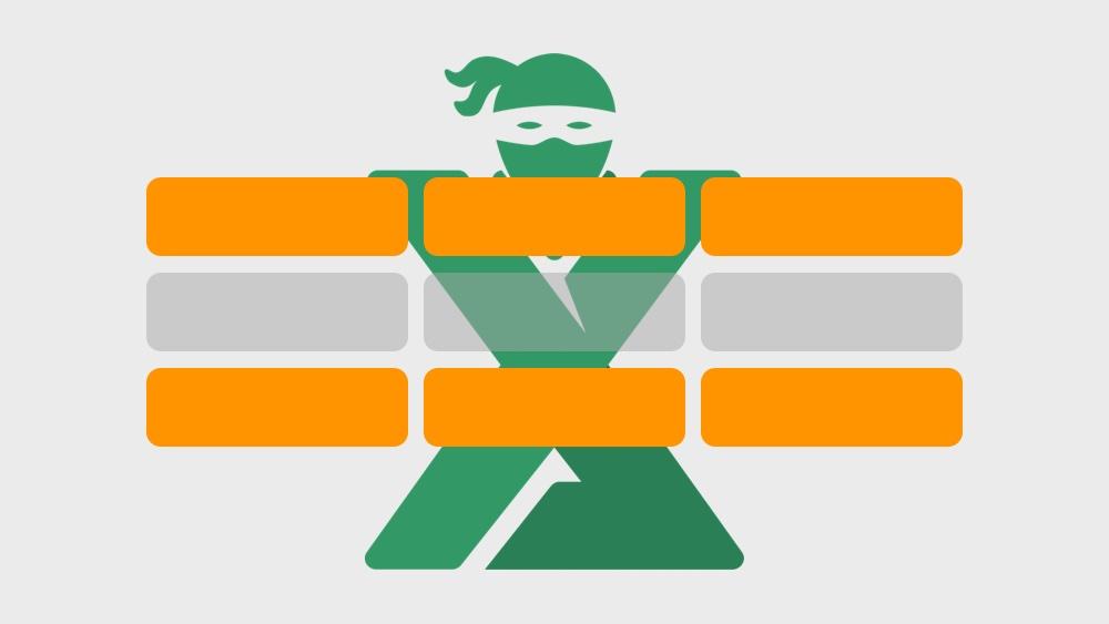 Selecteaza celule vizibile Excel