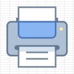 Imprimare in Excel