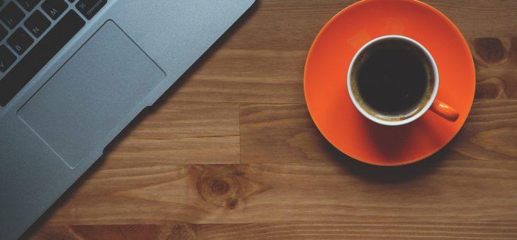 Un nou curs online: MS Excel Extended